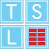 tilba_street_labels_100