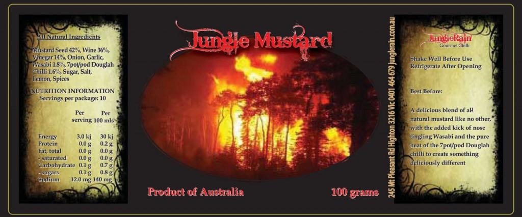 Jungle-Mustard-Web