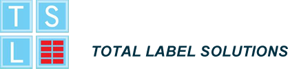 Tilba Street Labels